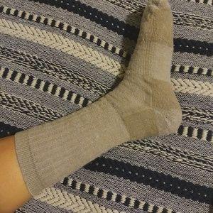 2 pair Smartwool socks NWOT